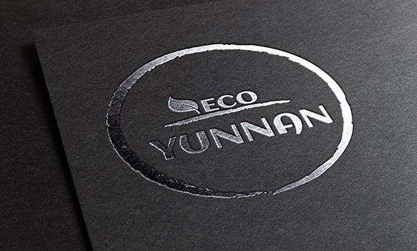 Eco Yunnan Logo