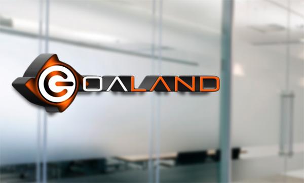 Goaland