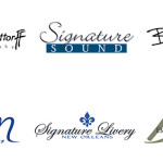 Signature Logos: A Simple Way to Strengthen Professionalism