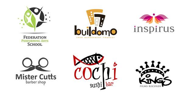 catch-eye-logo-design-samples