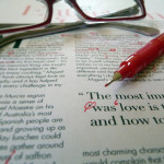Proofreading / Editing: how important is for SEO content
