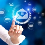 The Importance of Sending Out a Newsletter in Marketing Strategy
