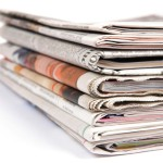 A Great Press Release that Will Boost Your Business