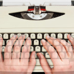 Ghostwriting Becomes a Common Demand