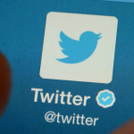 Twitter Re-tweet Service to Get at Least 1000 Shares with Ease