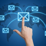 Get Help from an Email Addresses Service to Boost Email Marketing Efficacy
