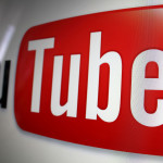 Trusted YouTube Shares Service: Anything You Need to Know