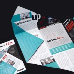 Importance of Well-Designed Newsletter to a Business