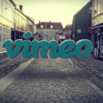 Vimeo Views Service: Anything You Need to Know