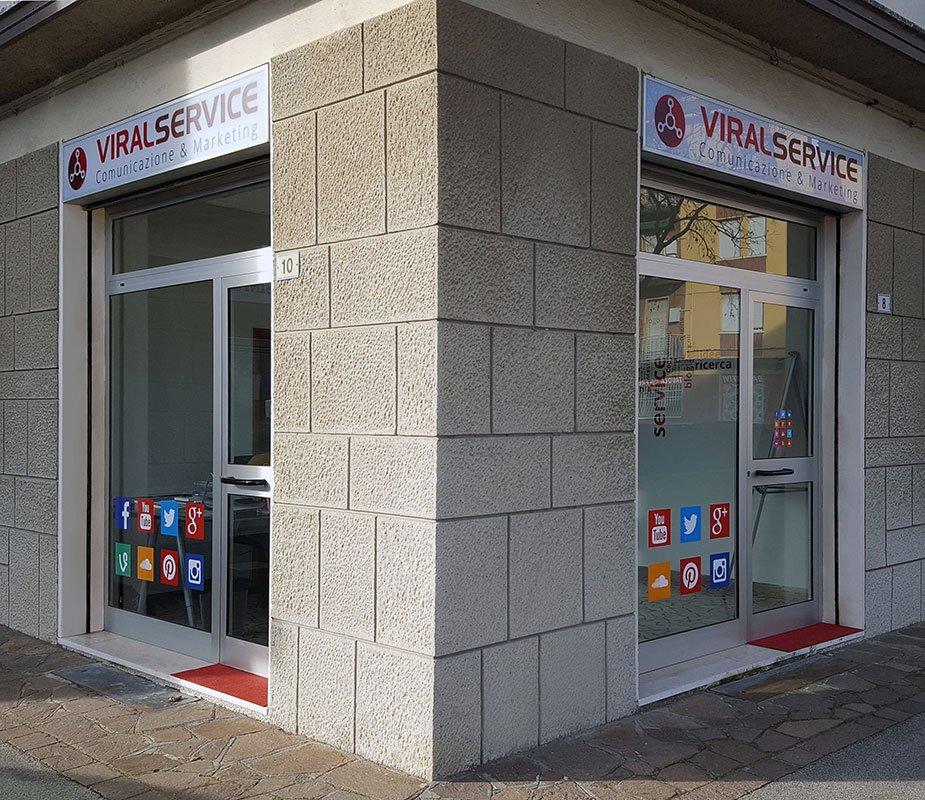 viral-agency