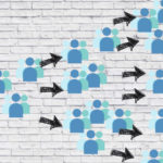 Viral Marketing: The Basics You Must Know to Manage Your Viral Campaign