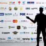 Content Care E Brand Building: Let's Go Beyond the SEO
