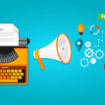 Content Marketing: Create And Distribute Online Content