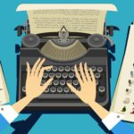 SEO Copywriting Techniques that Readers Love